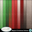 Mm_magicalchristmas-ombrepapers_small