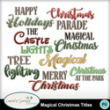 Mm_magicalchristmas-titles_small