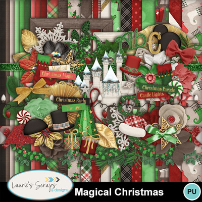Mm_magicalchristmas