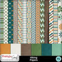 Hiking_pp_small