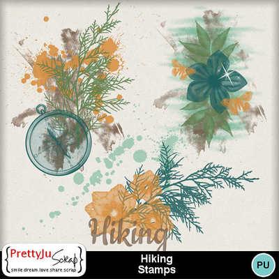 Hiking_st