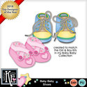 Babybabyshoes_small