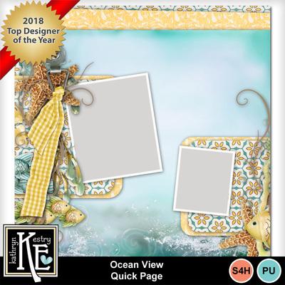 Oceanviewquickpage