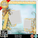 Oceanviewquickpage_small