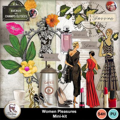 Mm_womenpleasures_pv