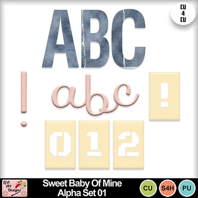 Sweet_baby_of_mine_alpha_set_01_preview