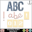 Sweet_baby_of_mine_alpha_set_01_preview_small