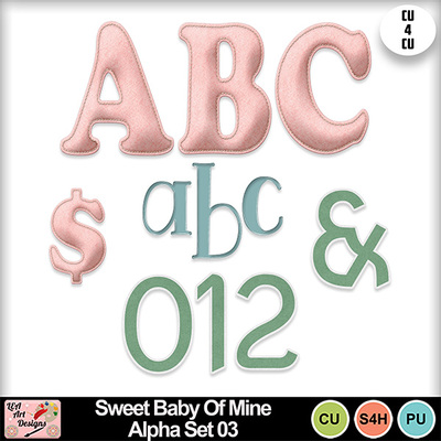 Sweet_baby_of_mine_alpha_set_03_preview