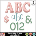 Sweet_baby_of_mine_alpha_set_03_preview_small