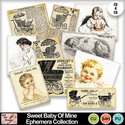 Sweet_baby_of_mine_ephemera_collection_preview_small
