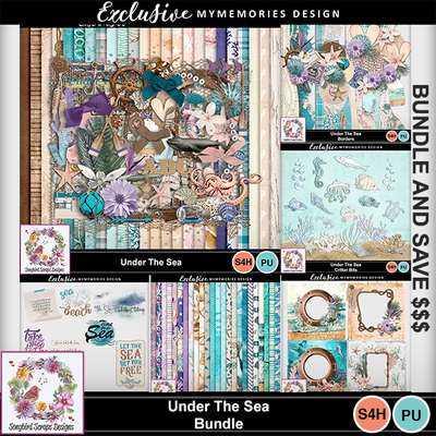 Under_the_sea_bundle_preview