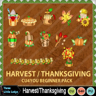 Harvest_thanksgiving-tll