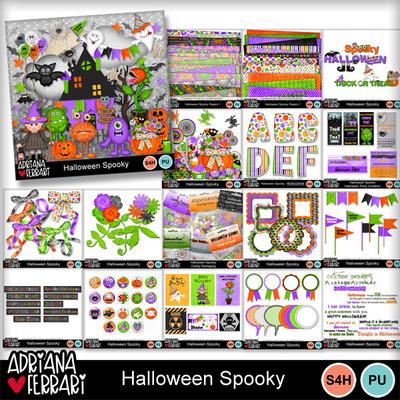 Prev-halloweenspooky_kit-1