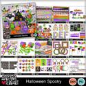 Prev-halloweenspooky_kit-1_small