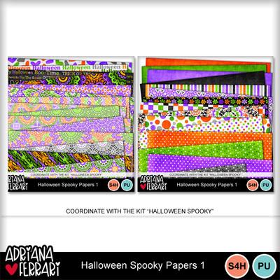 Prev-halloweenspooky_kit_pp-1-firts