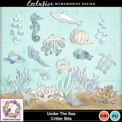Under_the_sea_critter_bits