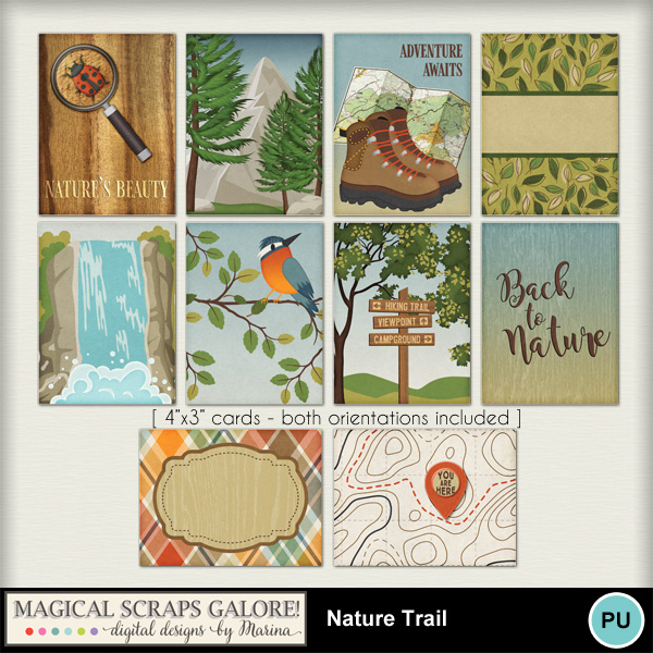 Nature-trail-5