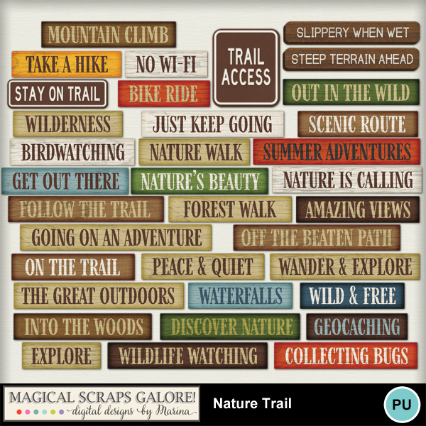 Nature-trail-7