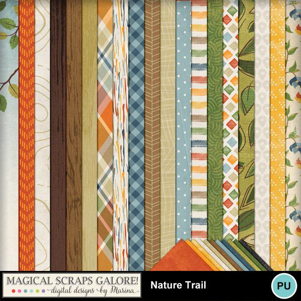 Nature-trail-3