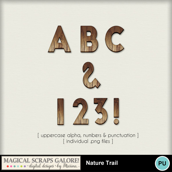 Nature-trail-4
