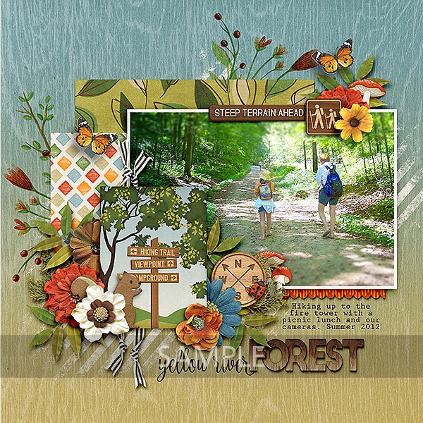Nature-trail-14