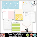Sweet_baby_of_mine_journal_cards_02_preview_small
