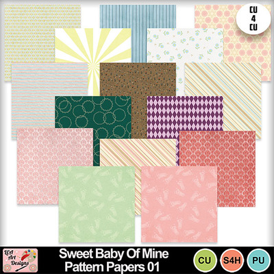 Sweet_baby_of_mine_pattern_papers_01_preview
