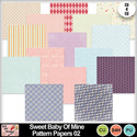Sweet_baby_of_mine_pattern_papers_02_preview_small