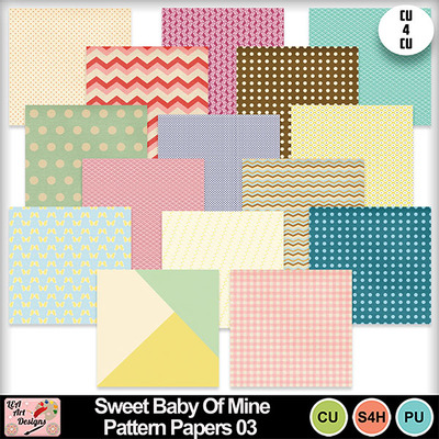 Sweet_baby_of_mine_pattern_papers_03_preview