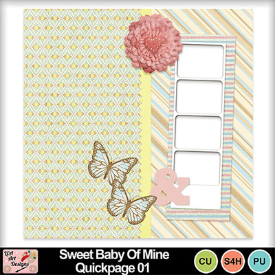 Sweet_baby_of_mine_quickpage_01_preview