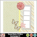 Sweet_baby_of_mine_quickpage_01_preview_small