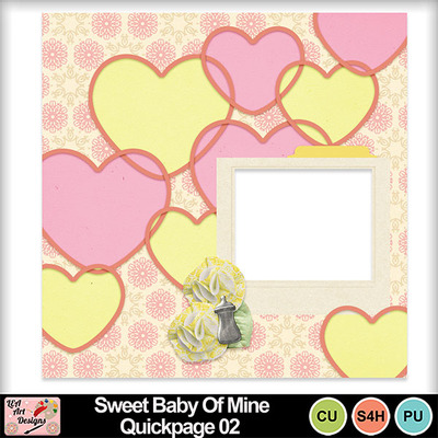 Sweet_baby_of_mine_quickpage_02_preview