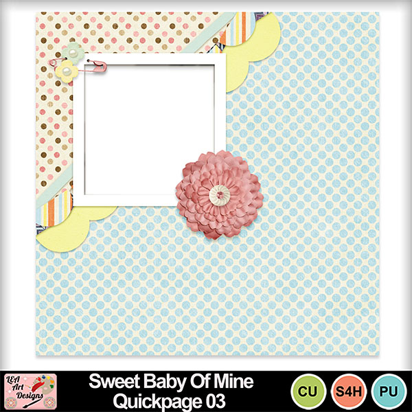 Sweet_baby_of_mine_quickpage_03_preview