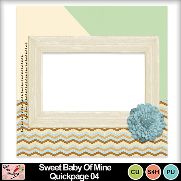 Sweet_baby_of_mine_quickpage_04_preview