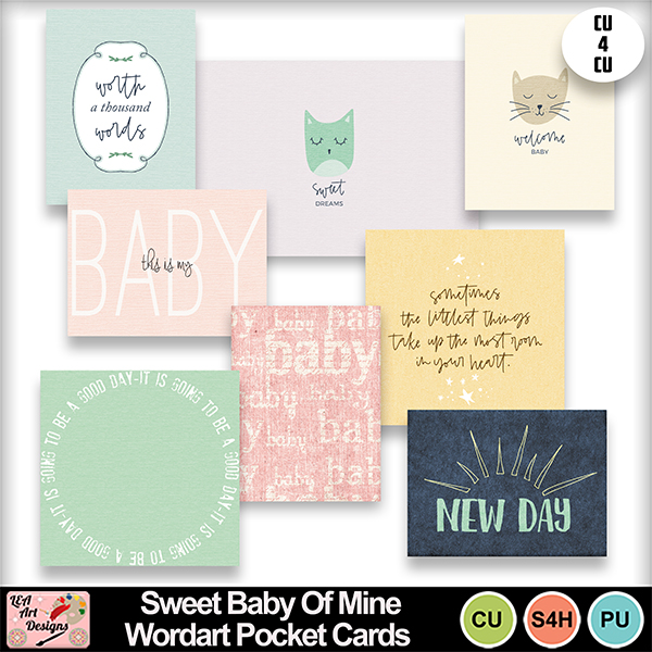 Sweet_baby_of_mine_wordart_pocket_cards_preview_small