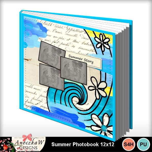 Summer_photobook_12x12-001