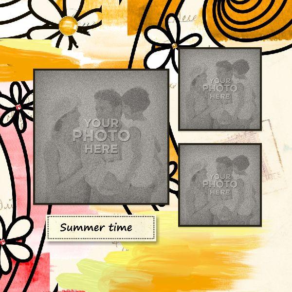 Summer_photobook_12x12-002