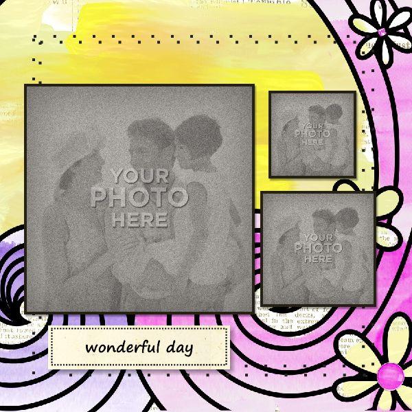 Summer_photobook_12x12-003