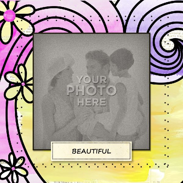 Summer_photobook_12x12-004