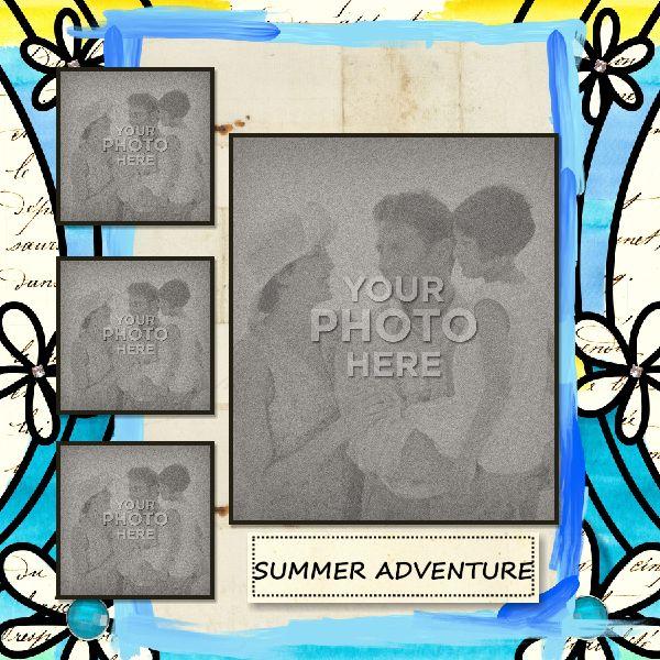 Summer_photobook_12x12-005