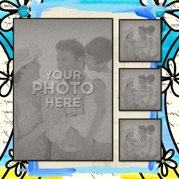Summer_photobook_12x12-006