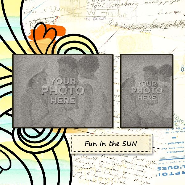 Summer_photobook_12x12-007