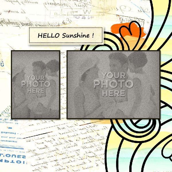Summer_photobook_12x12-008