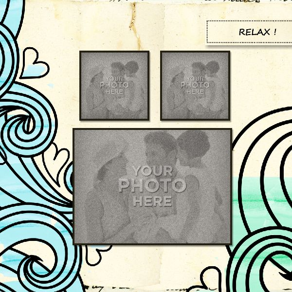 Summer_photobook_12x12-009