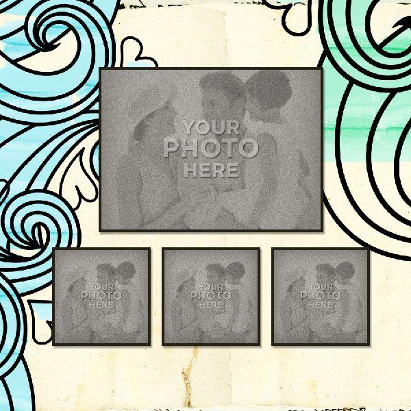 Summer_photobook_12x12-010
