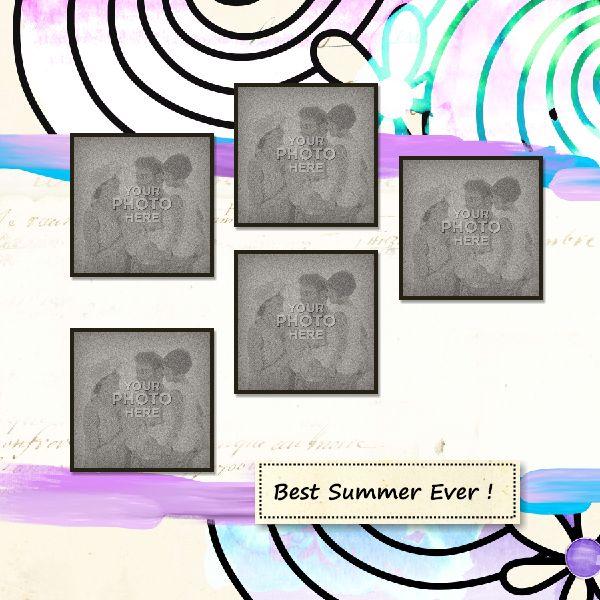 Summer_photobook_12x12-011
