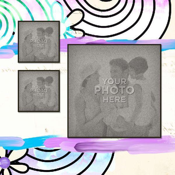 Summer_photobook_12x12-012