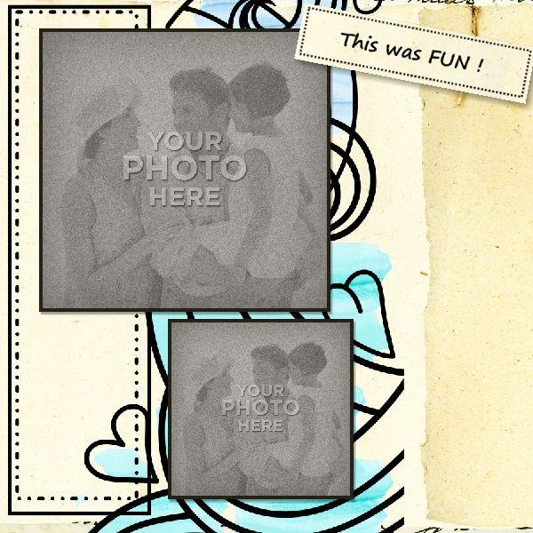 Summer_photobook_12x12-013