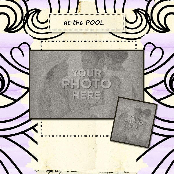 Summer_photobook_12x12-017