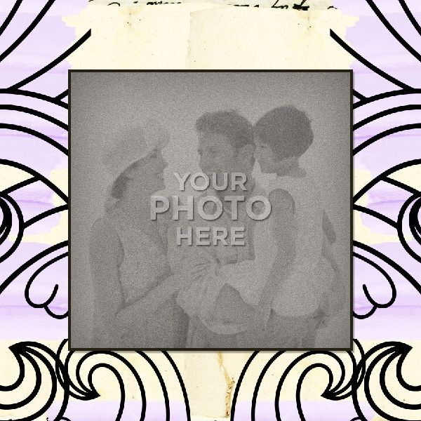 Summer_photobook_12x12-018